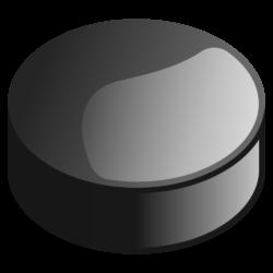 Grey-Hounds.dk